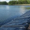 Havuz Ve Gölet Brandası